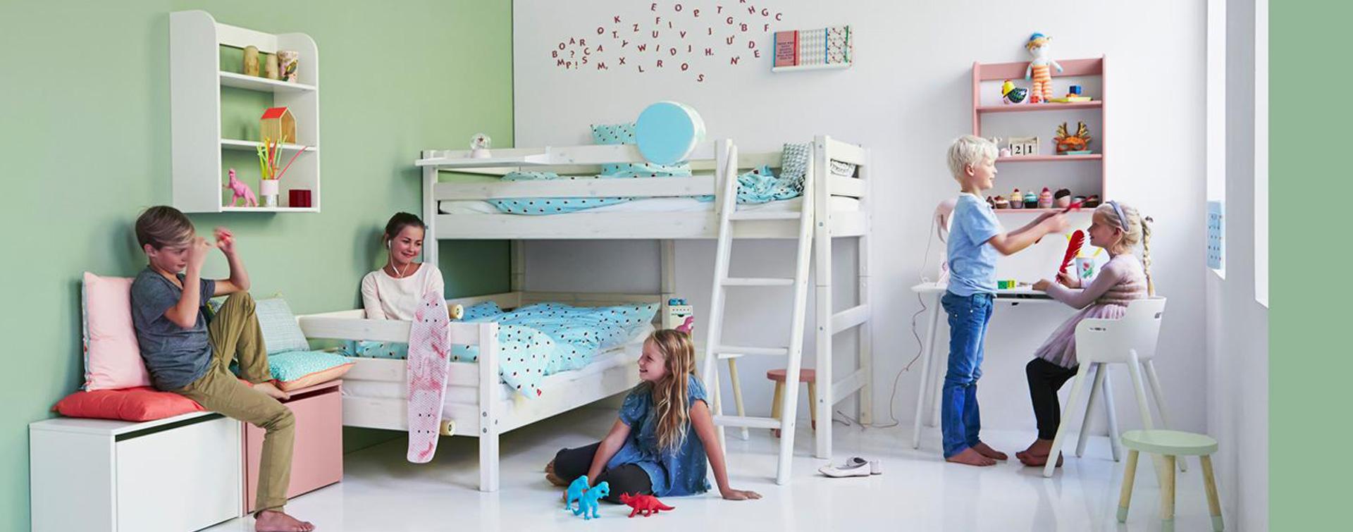 Header-kido-flexa-slaapkamers